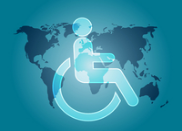 International Database for spinal cord injury